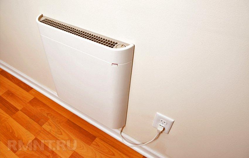 Выбираем оптимальную систему для отопления дачи