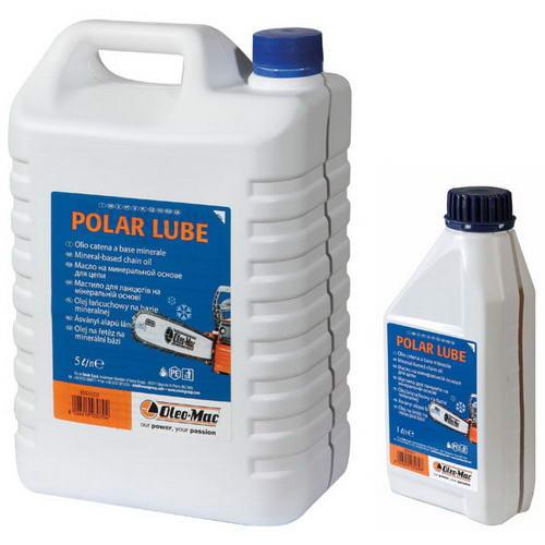 Oleo-Mac Polar Lube