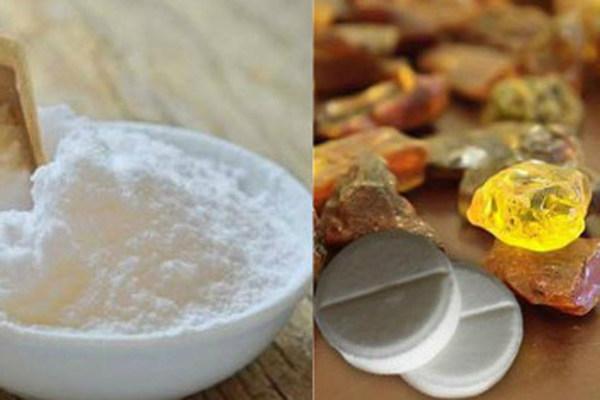 Янтарная кислота для томатов: применение, главные сведения о препарате